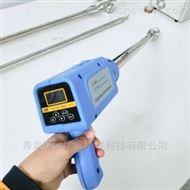 路博LB-1051型阻容法烟气含湿量检测器