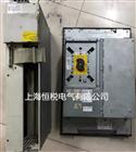 龍門鏜銑床840D係統電機控製器壞