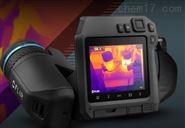 FLIR T540--专业红外热像仪销售服务