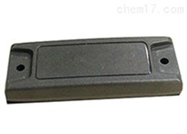 ABS抗金属标签