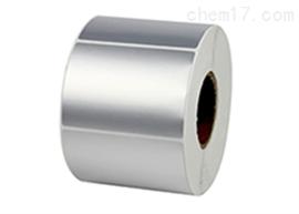 PET/PVC合成纸标签