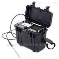 路博YQ3000-B型便携式烟气分析仪