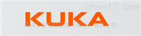 RC30/51库卡KUKA RC30/51 机器人伺服控制器工具
