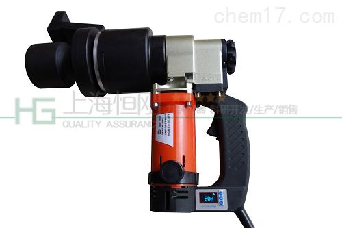 SGDD自動扭力扳手圖片