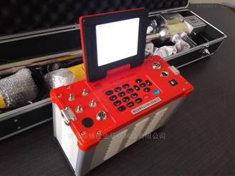LB-62国产烟气分析仪青岛路博LB-62烟气综合检测
