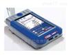 泰勒霍-普森超强耐用型便携式表面粗糙度仪