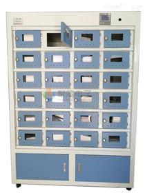 太原土壤样品风干箱TRX-24土壤烘干机