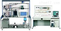 VS-CAS03過程裝備安裝調試技術實訓裝置