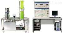 VS-SAS01過程控制及自動化儀表實驗裝置