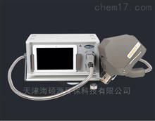 意大利GNR便携式全谱直读光谱仪E4