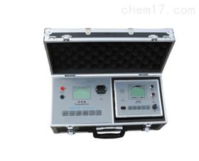 PJLD-530PJLD-530路灯电缆故障测试仪