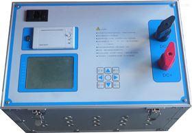 ZKC-500ZKC-500 直流开关安秒特性测试仪 电气zz