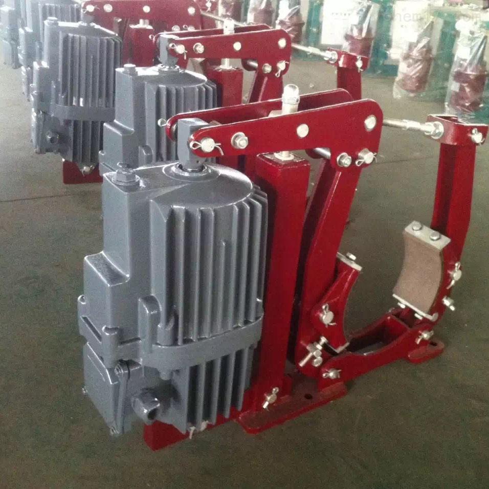 YWZ5-200/E23YWZ5-200/E23电力液压制动器