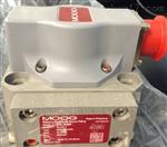 4WRA10WB30-2X/G24N9K4/VR900950630 Rexroth比例阀维修