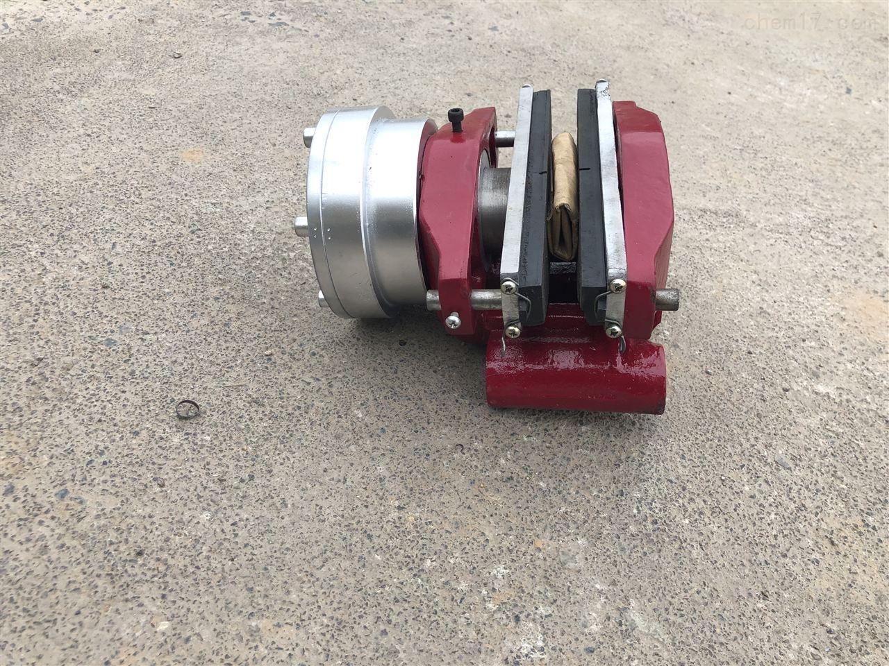 ADH120ADH120液压直动制动器