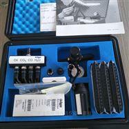 德尔格压缩空气质量检测仪水蒸汽油二氧化碳