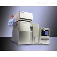 waters1515GPC凝胶渗透色谱仪