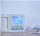 买仪器认准大品牌 肺功能测试仪