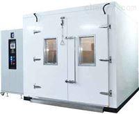 光纤陀螺仪检测高低温试验箱|恒温恒温机