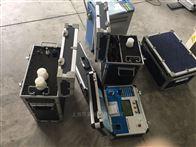 VLF-30-80KV超低频高压发生器生产厂家
