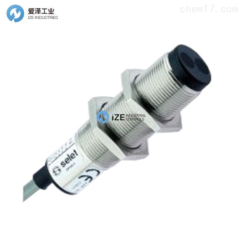 SELET传感器OCV81/600/20-4mAC5