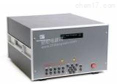 4200-SCS图示仪