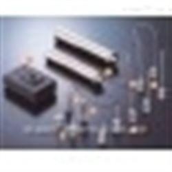 日本温度测量系统DATATRACE Micropack III