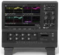 MDA803A美国力科MDA803A电机驱动分析仪