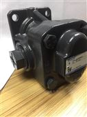 NG 10 WL 4.10德国克拉克KRACHT齿轮泵上海伊里德
