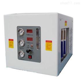 NHA-300山西/遵义NHA-300/NHA-500氮氢空一体机*