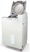 松下立式壓力蒸汽滅菌鍋MVS-83