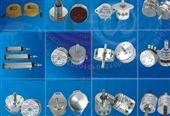 BTL6-P110-M0800-A1-S115巴鲁夫位移传感器