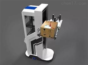 料箱移動揀選機器人