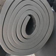 B2级橡塑板生产厂家 品牌 价格