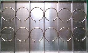 标准型紫外线老化试验箱
