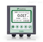 英國GreenPrima二氧化氯分析儀PM8200CL