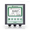 英国GreenPrima二氧化氯分析仪PM8200CL
