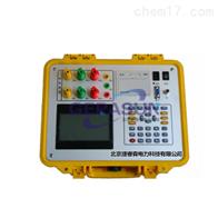 捷睿森-GRSPT885-输电线路工频参数测试仪