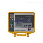 北京-GRSPT836A水內冷發電機絕緣電阻測試儀