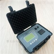 LB-7022D直读式油烟检测仪(内置锂电池版)