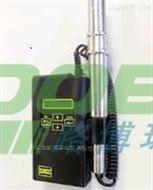 Microdust-880防爆粉尘仪无