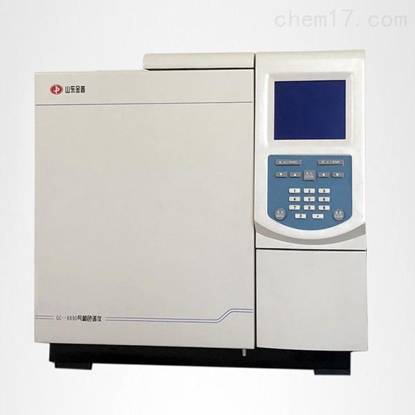 GC8890型气相色谱仪