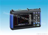热数据采集仪LR8432(10ch)