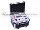HTHL-200A回路电阻测试仪
