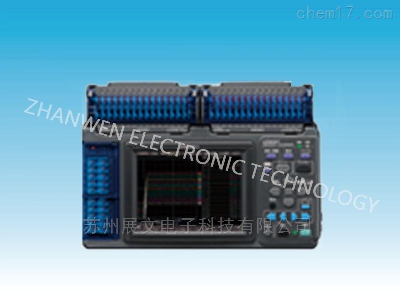 数据记录仪LR8400-21(30ch)
