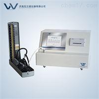 WY-009医疗器械血压表和血压计耐变压测试仪