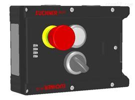 MGB-L1-ARA-AJ2A1-M-109314德国EUCHNER齿轮泵微型多功能门控系统