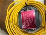 钢厂专用VSE流量计VS1GP012V-32N11/X