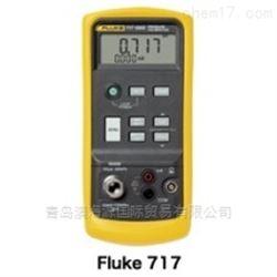 日本压力校准器Fluke-717系列