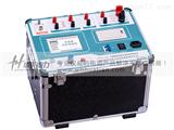 互感器伏安变比极性综合测试仪(600A)